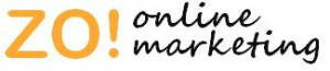 Logo Zo! Online Marketing