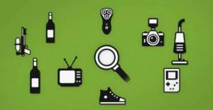 Online marketing trend - transparantie