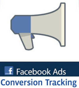 facebook-conversies-meten