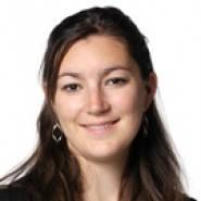 Chantal Smink, SEO specialist