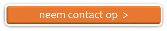 Contact met ZO online marketing