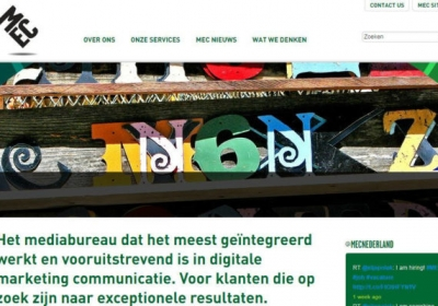 Interim-online-marketing-SEA-MEC-Nederland