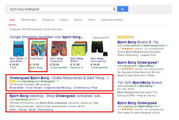 Adwords-en-Google-Shopping