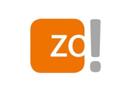 Thumbnail Zo