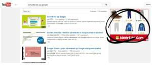 Display-advertentie-Google-Adwords
