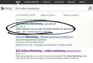 SEA-betaalde-advertentie-Bing